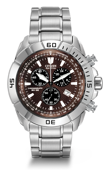 Men's Chronograph | AT0810-55X