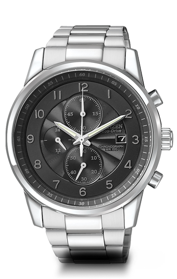 Men's Chronograph | CA0330-59E