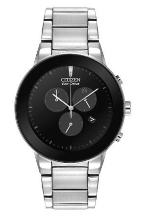 Axiom | AT2240-51E