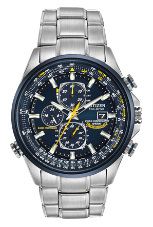 watch detail citizen watch premium business rh citizenpremium com citizen eco drive watch manual skyhawk citizen eco drive watch manual