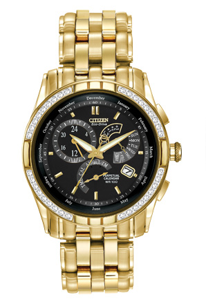 watch detail citizen watch premium business rh citizenpremium com citizen 8700 manual pdf citizen eco drive 8700 manual pdf
