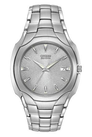 Men's Bracelet   BM6010-55A