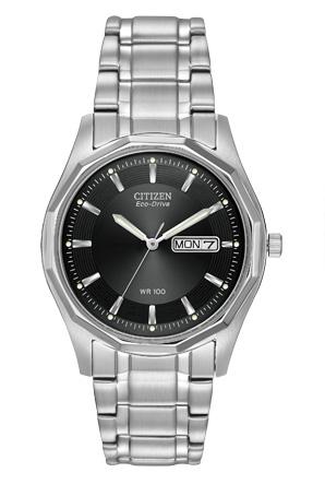 Men's Bracelet | BM8430-59E
