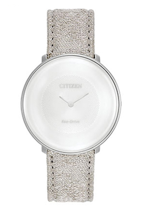Limited Edition Citizen L Ambiluna | EG7000-01A