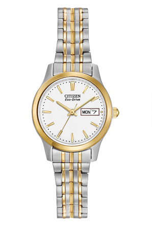 Image result for citizen EW3154-90A