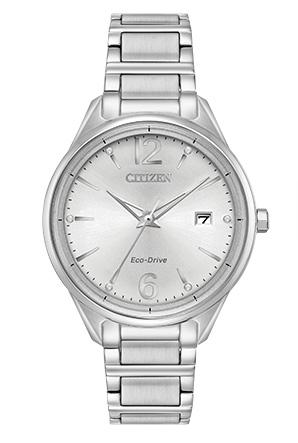 Chandler   FE6100-59A